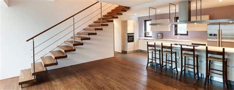 riscaldamento a pavimento temperatura riscaldamento a pavimento e raffrescamento radiante loex