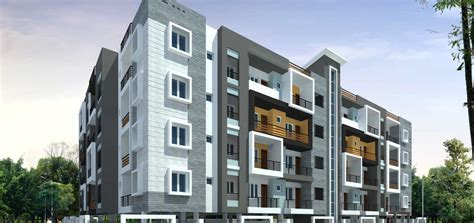 aecs layout apartment sale cmrs sai flora in aecs layout bangalore buy sale