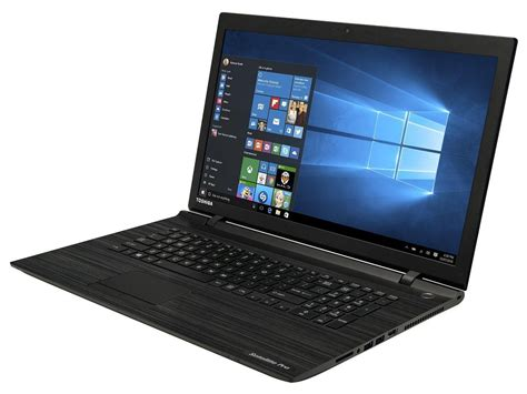 toshiba satellite c70d c 17 3 inch laptop amd a4 7210 16gb ram 1tb hdd laptop outlet uk