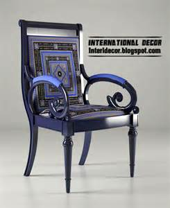 uk antique chair styles from fashioned furniture uk
