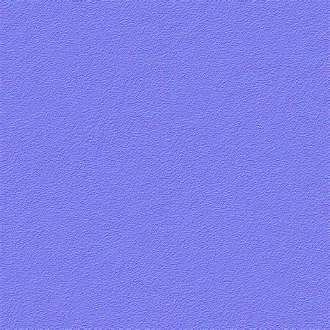 blue wall paint texture 2017 2018 best cars reviews