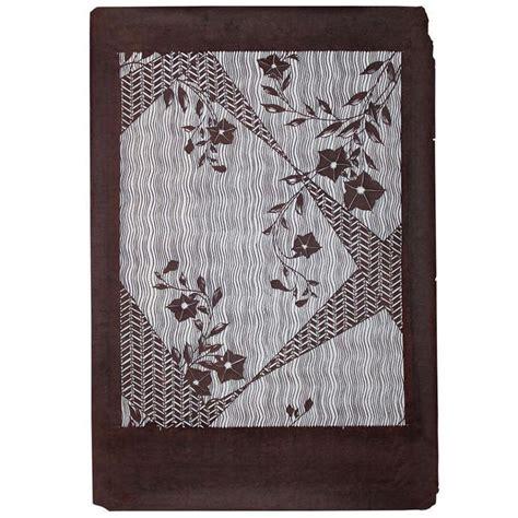 kimono pattern stencil 14 best antique katagami images on pinterest japanese