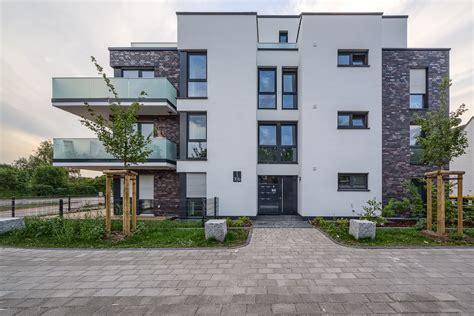 2017 duisburg rumeln mehrfamilienh 228 user architektur - Architekt Duisburg