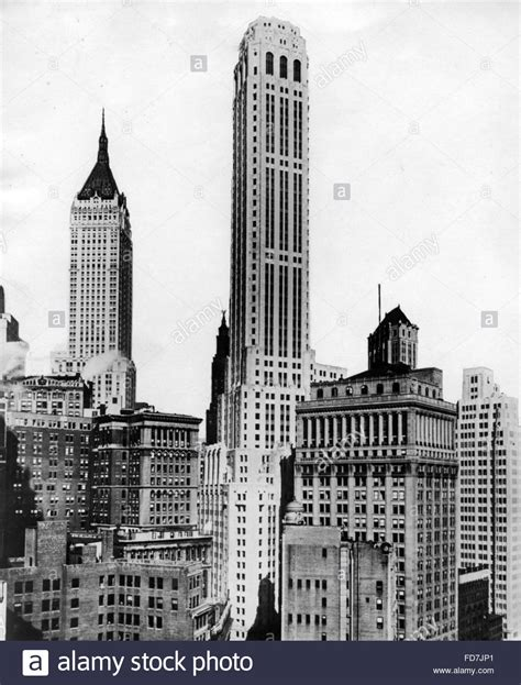 city bank stock city bank farmers trust building in new york city 1930 31