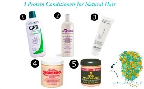 protein conditioners protein conditioners for hair