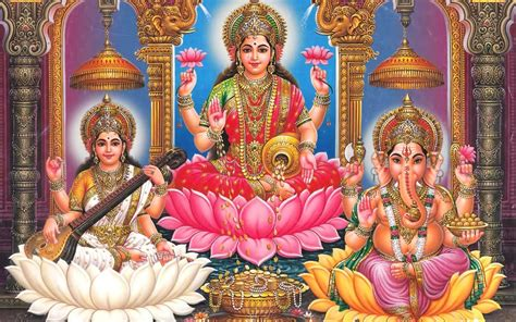 Mba Maa by Lights Boom Happy Diwali Bodhi Booster