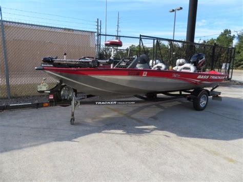 tracker boats texas tracker 175 boats for sale in houston texas