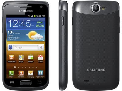 Hp Samsung Galaxy Gt 18150 update samsung galaxy w gt i8150 to android firmware samsung update
