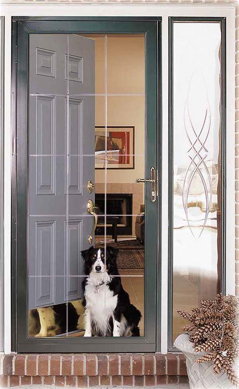 One Door Springfield Mo by 26 Door Entry Doors Photo 26