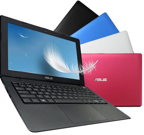 Notebook Asus x200ca laptops asus global