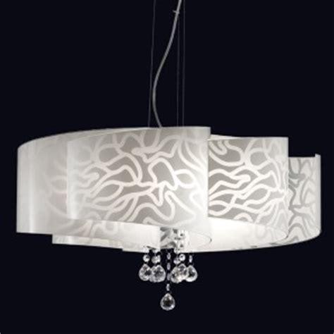 illuminazione moderna per interni lade contemporanea ventaglio illuminazione moderna