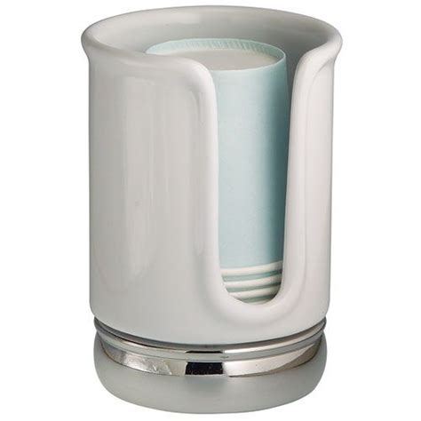 how to keep your bathroom dry the york bathroom cup dispenser is a great way to keep