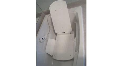 bathmaster sonaris reclining bath lift bathmaster sonaris reclining bath lift bathmaster