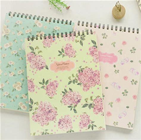 decorar cuadernos para ideas decoracion de cuadernos y carpetas