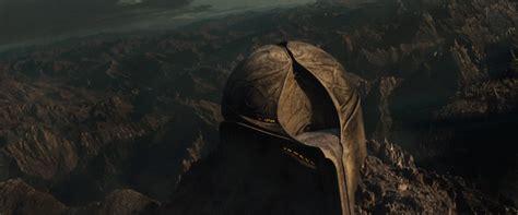 house of el house of el citadel dc extended universe wiki fandom
