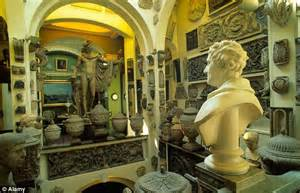 sir soane s greatest treasure the sarcophagus of seti i books s secret treasures discover five cultural gems