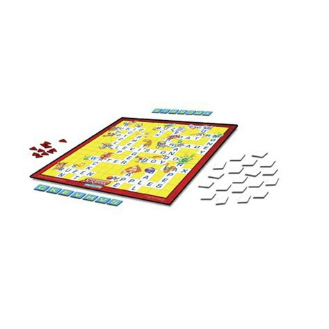 scrabble us scrabble junior hasbro toys quot r quot us s birthday