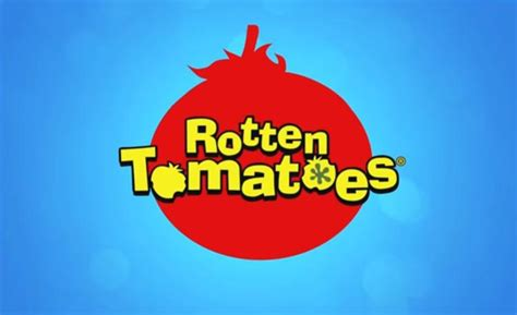 s day rotten tomatoes s day rotten tomatoes 28 images 5 secretly sections of