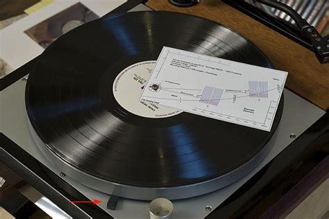 print rega protractor vinyl asylum