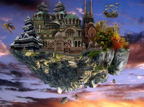 castle of water a novel fiction castle