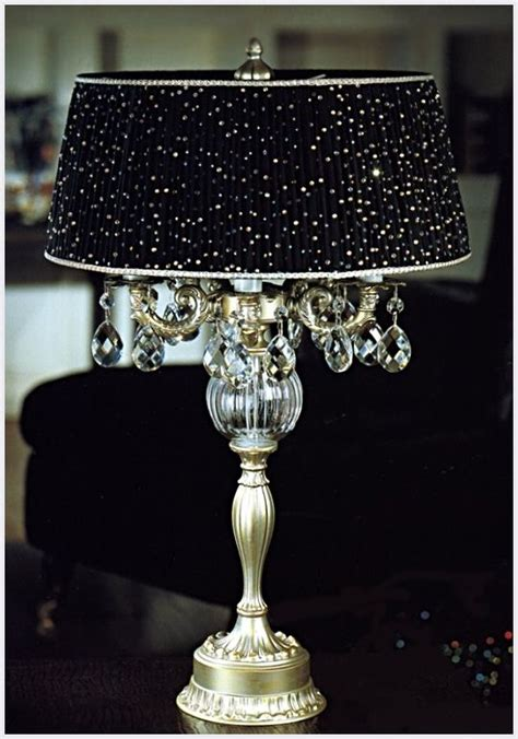 Bedroom Table Ls Lighting 5 Candle Light Classic Italian Bedside Table L Chandeliers And Interior Lighting