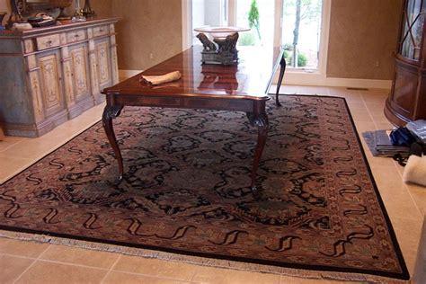 rugs kansas city area rugs in kansas city overland park leawood lenexa