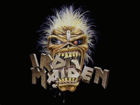 imagenes hd heavy metal iron maiden wallpapers hd download