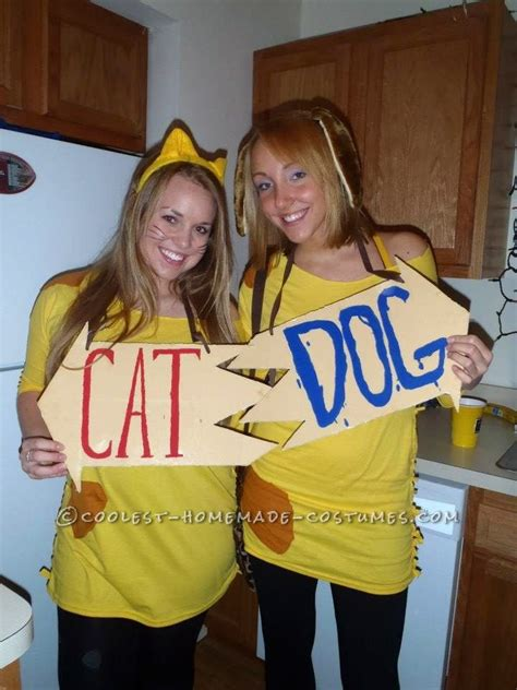 comfortable halloween costumes 17 best images about last minute costume ideas on