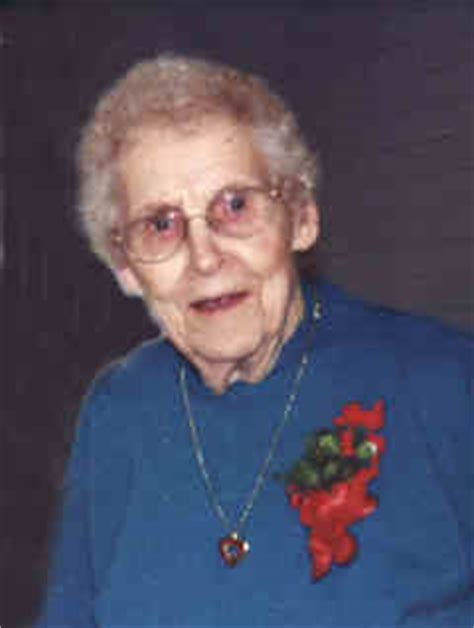 obituary for dorothy j voge