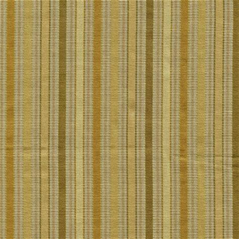 swavelle mill creek drapery fabric eclat lemonade striped drapery fabric by swavelle mill