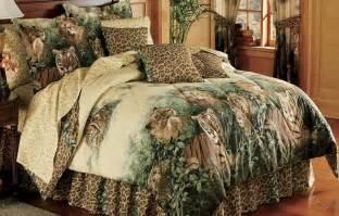 safari bedding animal print bedding safari bedding comforters ease