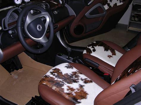 new car pavia rivestimenti particolari new car pavia