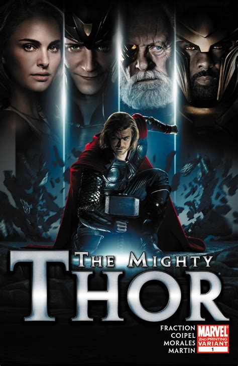 film de thor 1 asgard reigns supreme as thor titles sell out and return