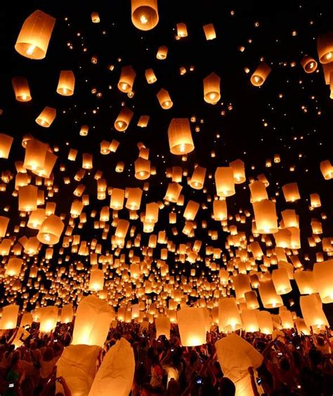 17 best ideas about lantern festival on