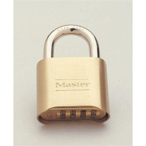 ace hardware locker master lock 174 combination padlock 175d combination