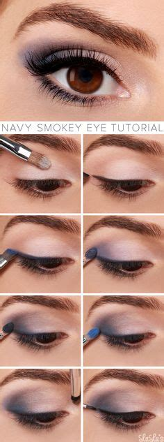 makeup tutorial you must put 10 golden peach makeup you must love makeup tutorials