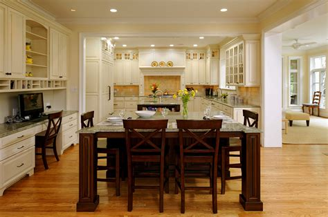 kitchens renovations ideas smart kitchen renovation ideas shadow gallery
