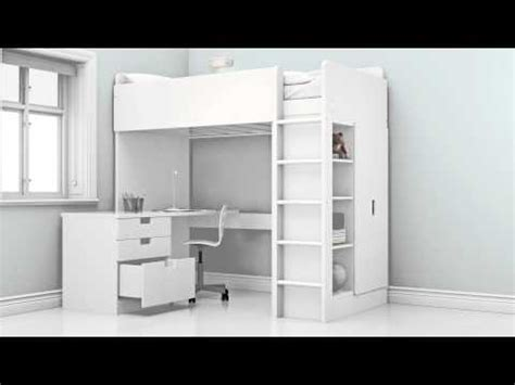 ikea küchenmontage service wohnzimmer regale design