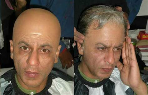 srk hair transplant 13 shahrukh khan s totally unseen pictures that you haven