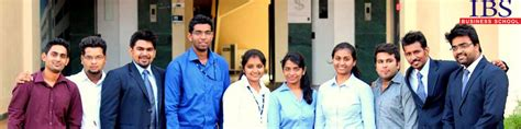 Mba Internships In India 2015 by Ibs India