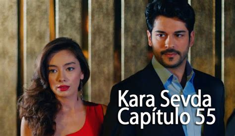 imagenes de amor eterno novela turca series turcas disfruta de las mejores series turcas online