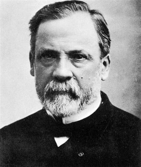 biography louis pasteur uniscientist just another wordpress com site