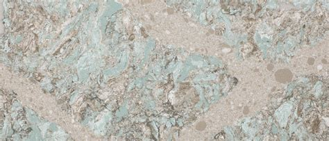 Cambria Quartz Countertops Colors Cambria Quartz Colors Countertops Contemporary New From