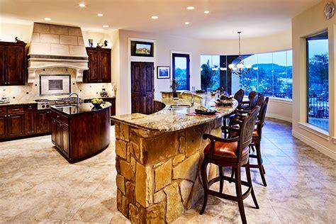 kitchen design hton hill kitchens breakfast areas sterling custom homes