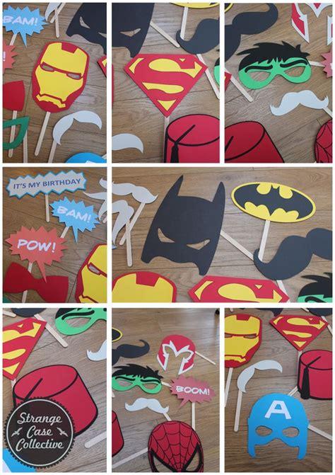 decorar globos superheroes c 243 mo decorar una fiesta infantil de superh 233 roes tips