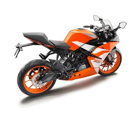 Motorradverleih Deggendorf by Ktm Rc 250 Alle Technischen Daten Zum Modell Rc 250 Ktm