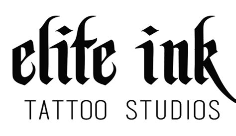 legal age for tattoo elite ink studios welcomes proposed minimum age
