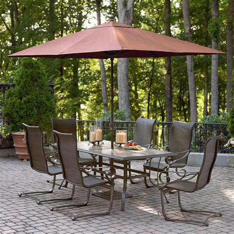 Patio: Sears Outlet Patio Furniture For Best Outdoor