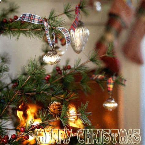merry christmas animatsionnye kartinki  gif otkrytki