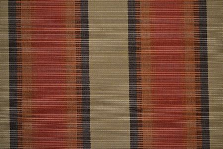 flame upholstery 5 8 yards diome flame upholstery fabric
